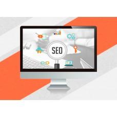 SEO-продвижение в поисковиках